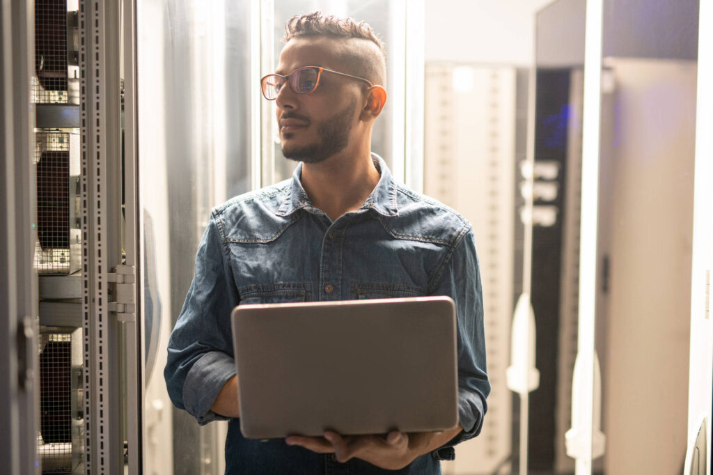 providing-safety-of-network-server-8RHPDQ5.jpg